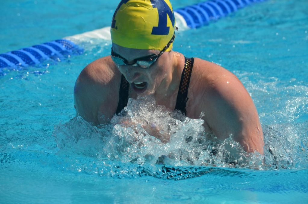 miranda-tucker-ncaa-swimming