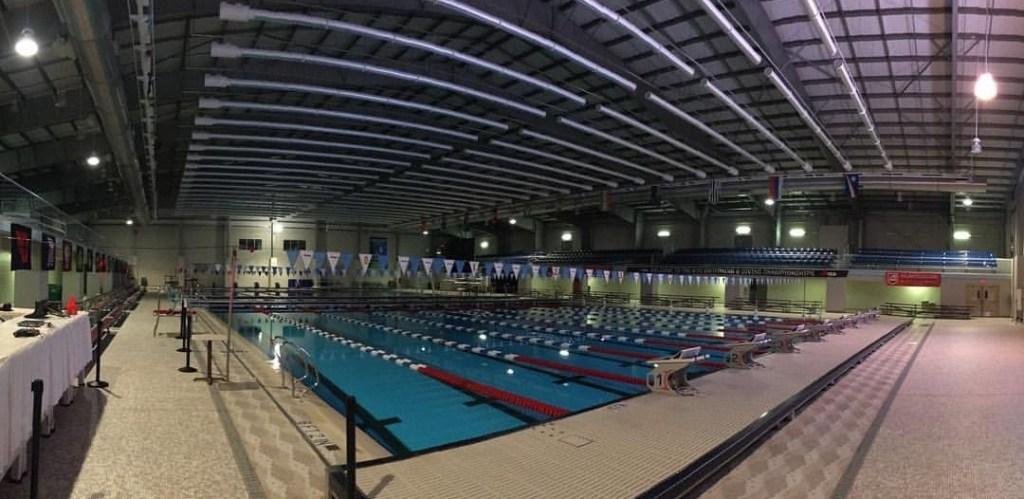 pool-Spire-Institute
