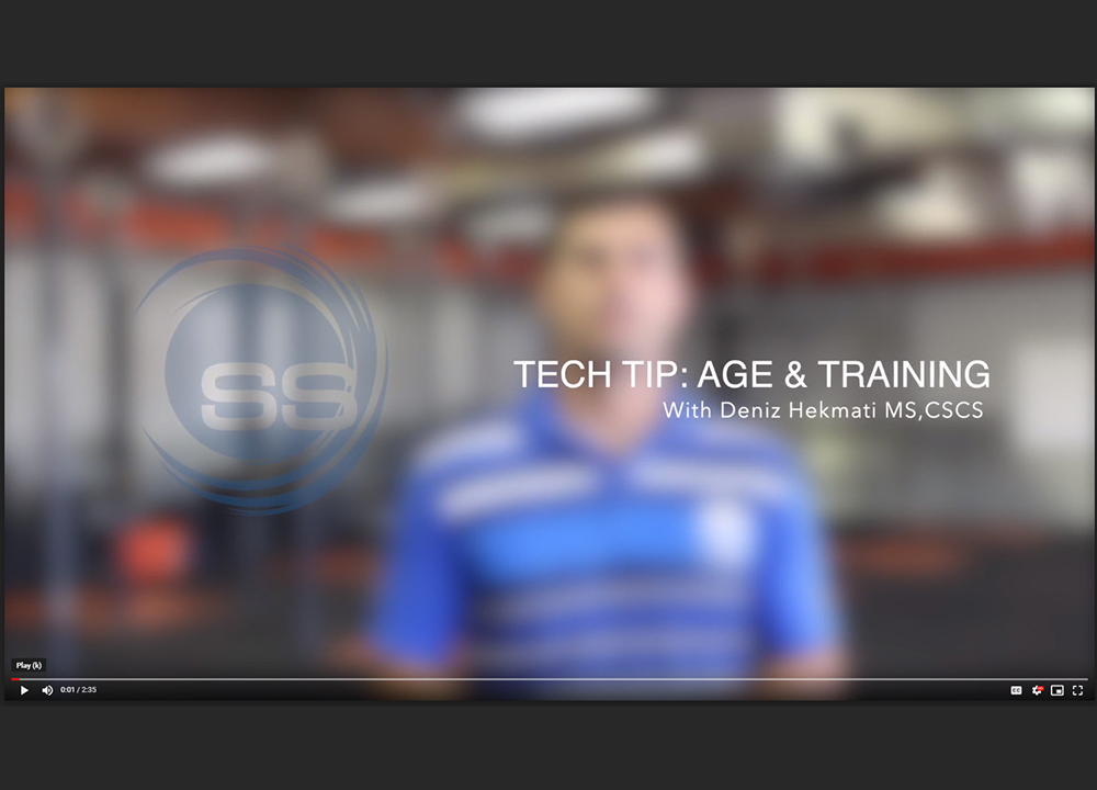 swimmer-strength-age-and-training-slider
