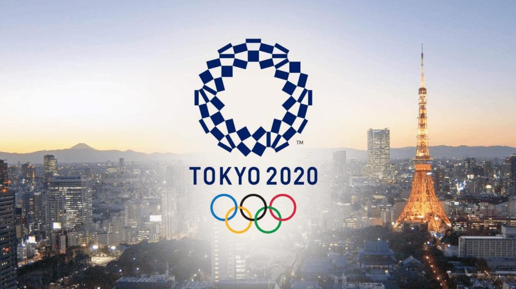 tokyo-olympics-2020-coronavirus