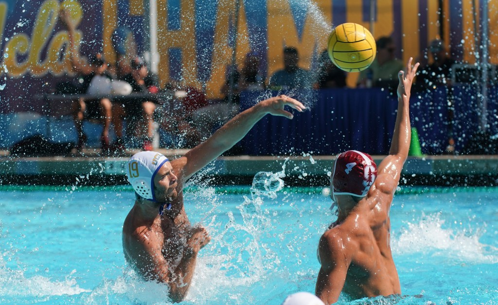 stanford-ucla-mpsf-sep19