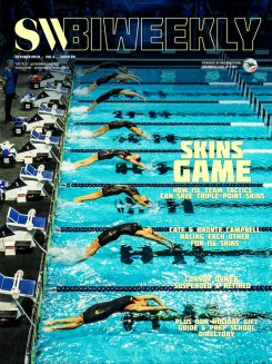 SW Biweekly 10-21-19 -Skins Game - How ISL Team Tactics Can Save Triple-Point Skins Cover 800x1070