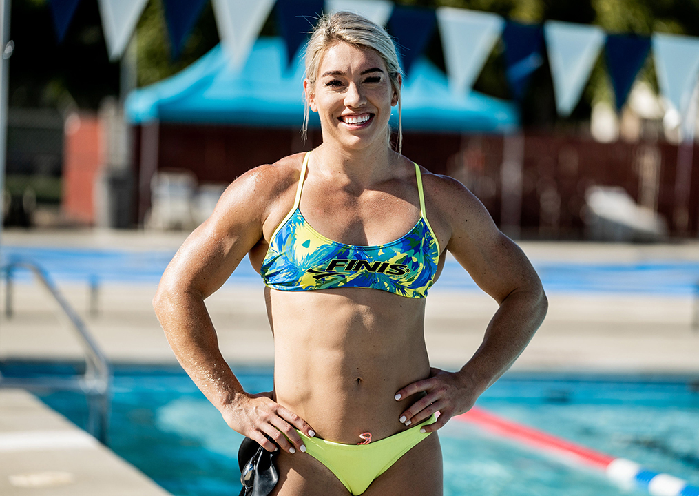 colleen-fotsch-finis-faster-swimming-finis-video