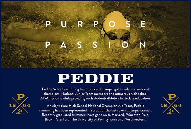peddie-school-prep-school-swimming