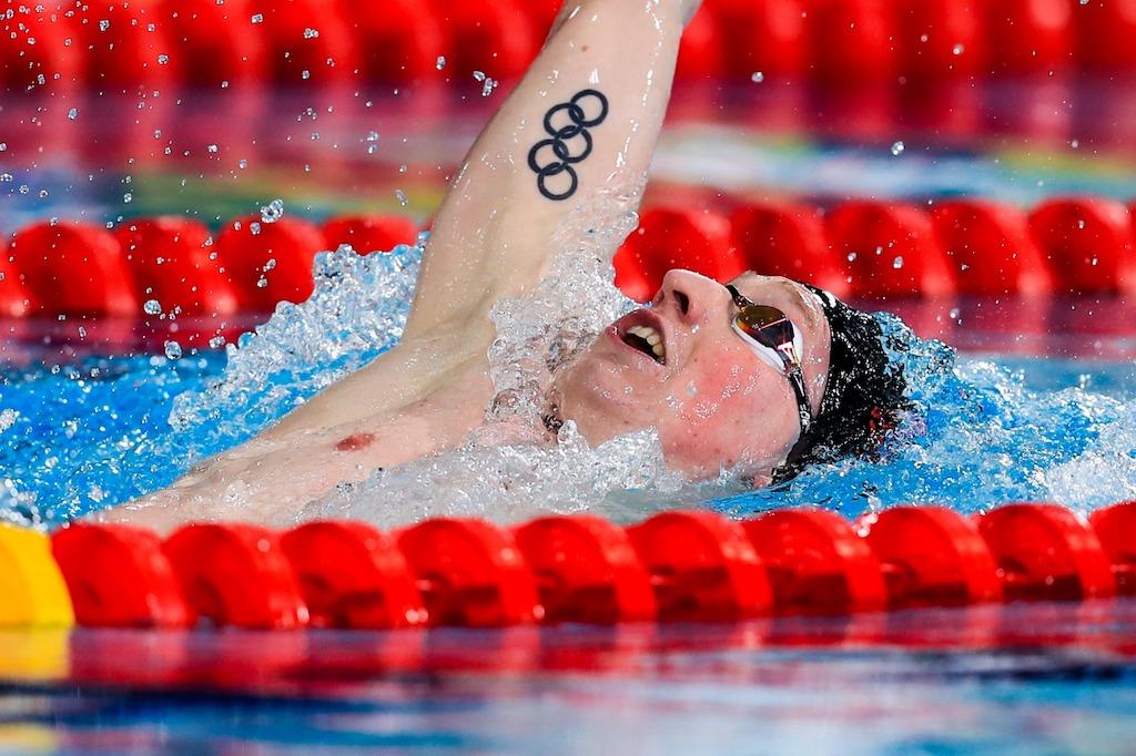 Max-Litchfield-Georgie-Kerr-Photo-3