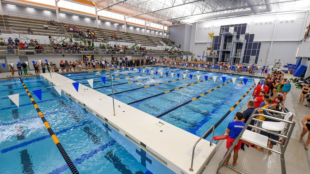 west-virginia-swimming-diving