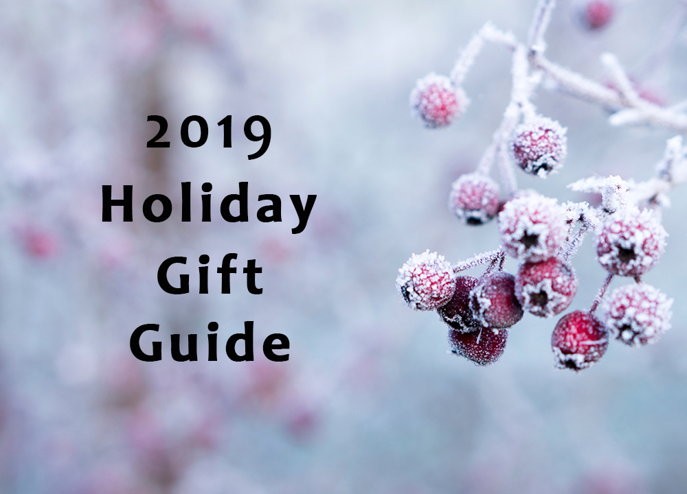 2019-holiday-gift-guide-December-slider