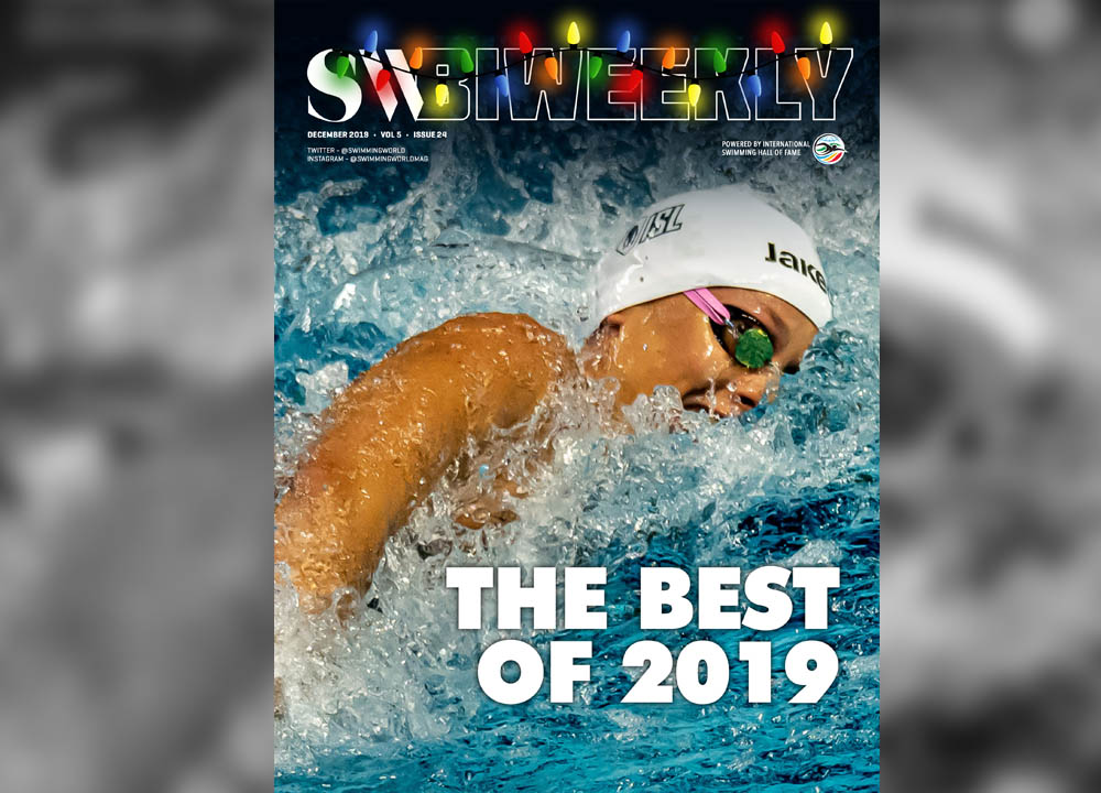 SW Biweekly 12-21-19 The Best of 2019 Slider