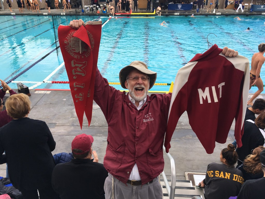 mit-guy-DIII-champs-dec19