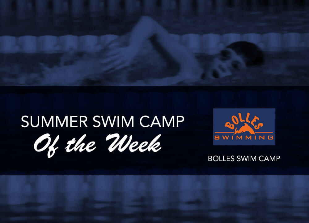 bolles-swim-camp-2020-main-image-tiny