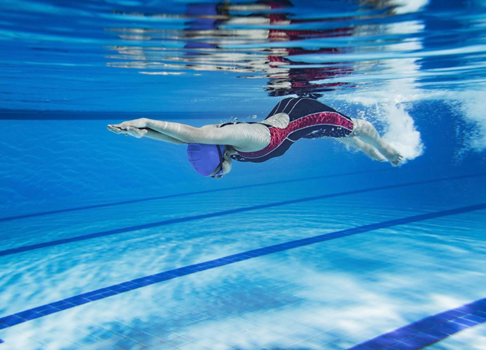 health-benefits-of-swimming-goggles-n-more