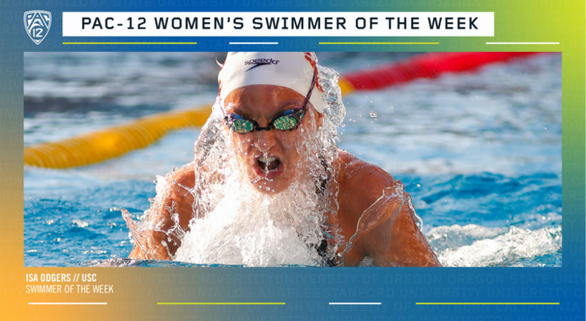isabelle-odgers-pac-12-conference