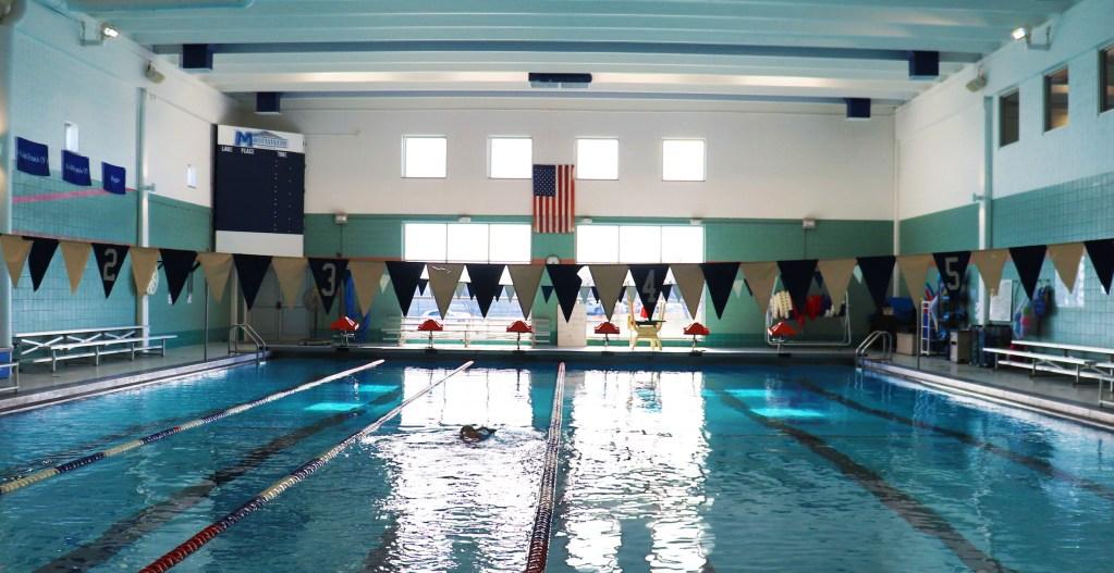 mount-st-marys-pool-jan20