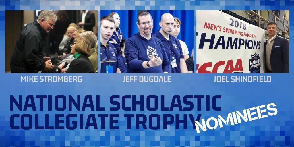 national-scholastic-collegiate-trophy