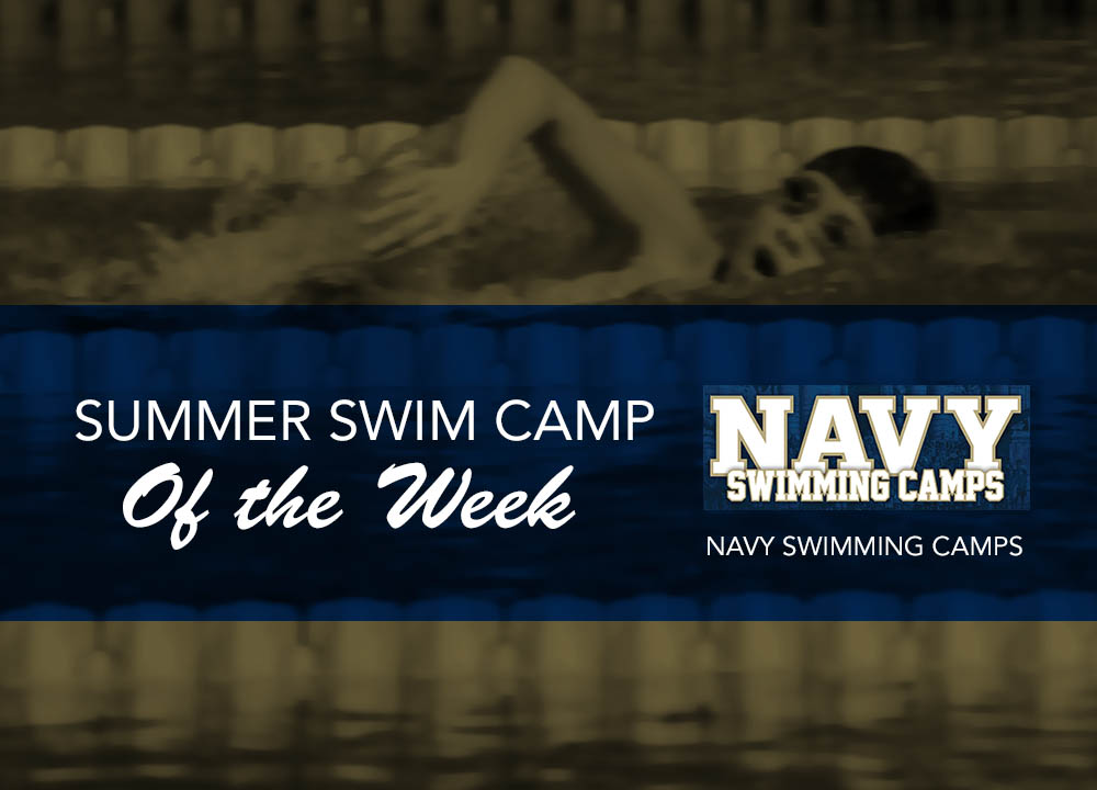 navy-swim-camp-2020-main-image