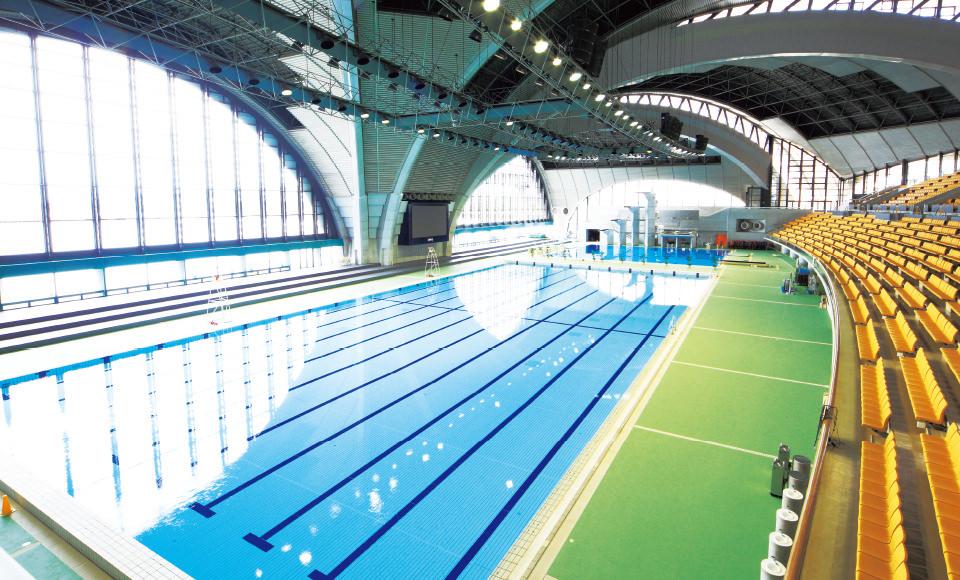 tatsumi-swimming-center-jan20