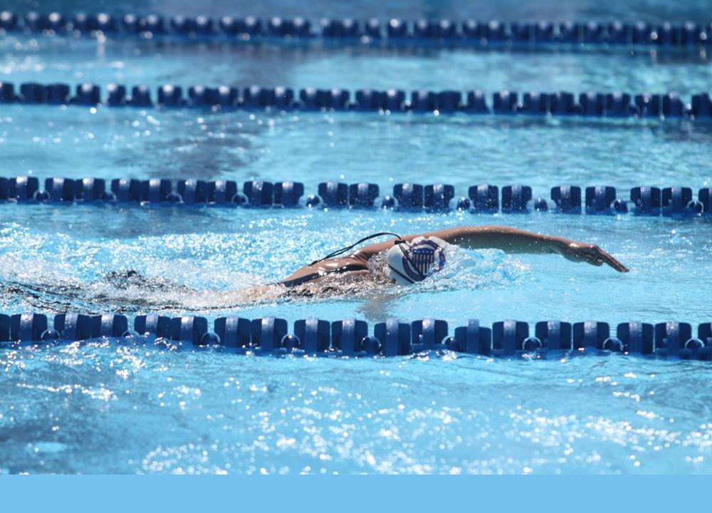 USA_ Pentathlon_Header_training_camp