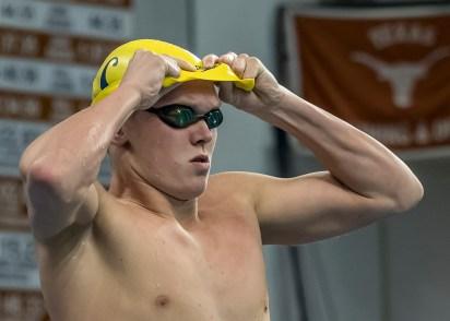 julian-trenton-pac-12-men's-championships