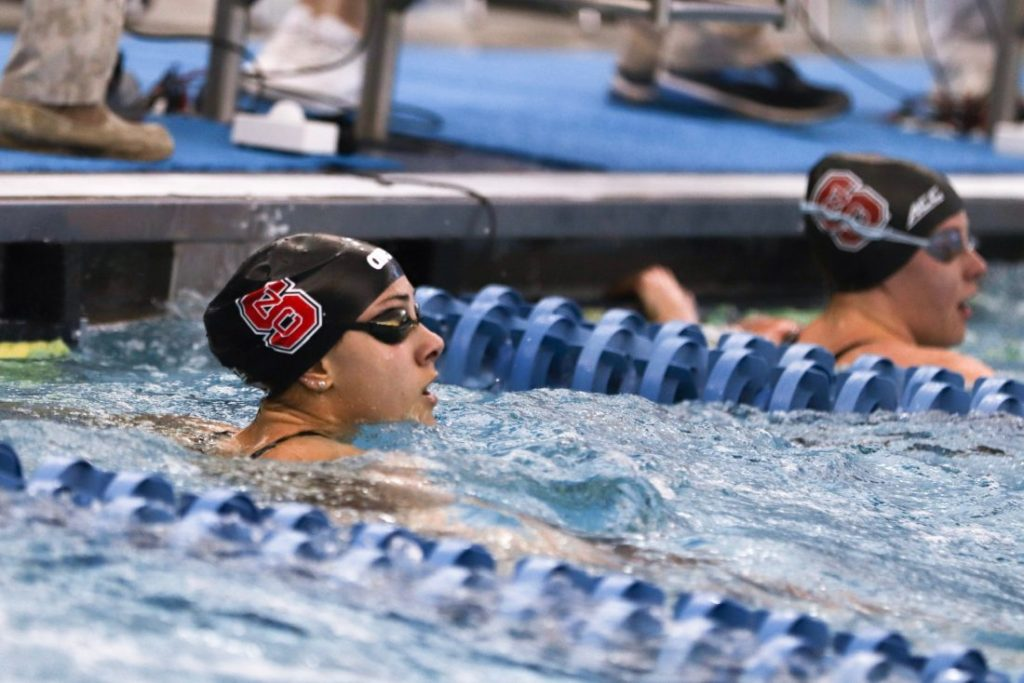 ky-lee-perry-nc-state 2-ncaa-swimming