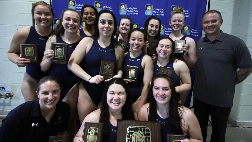macalester-water-polo-champs-feb20