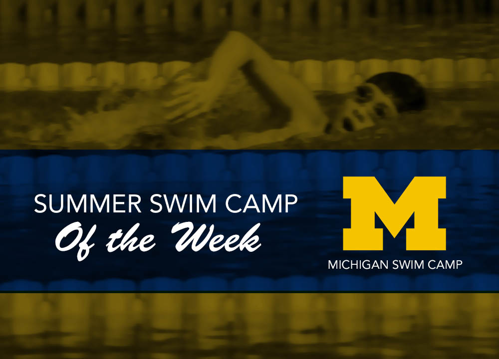 michigan-wolverine-swim-camp-2020-main-image