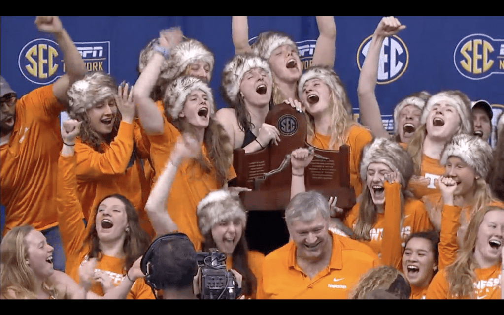 tennessee-women-swimming-diving