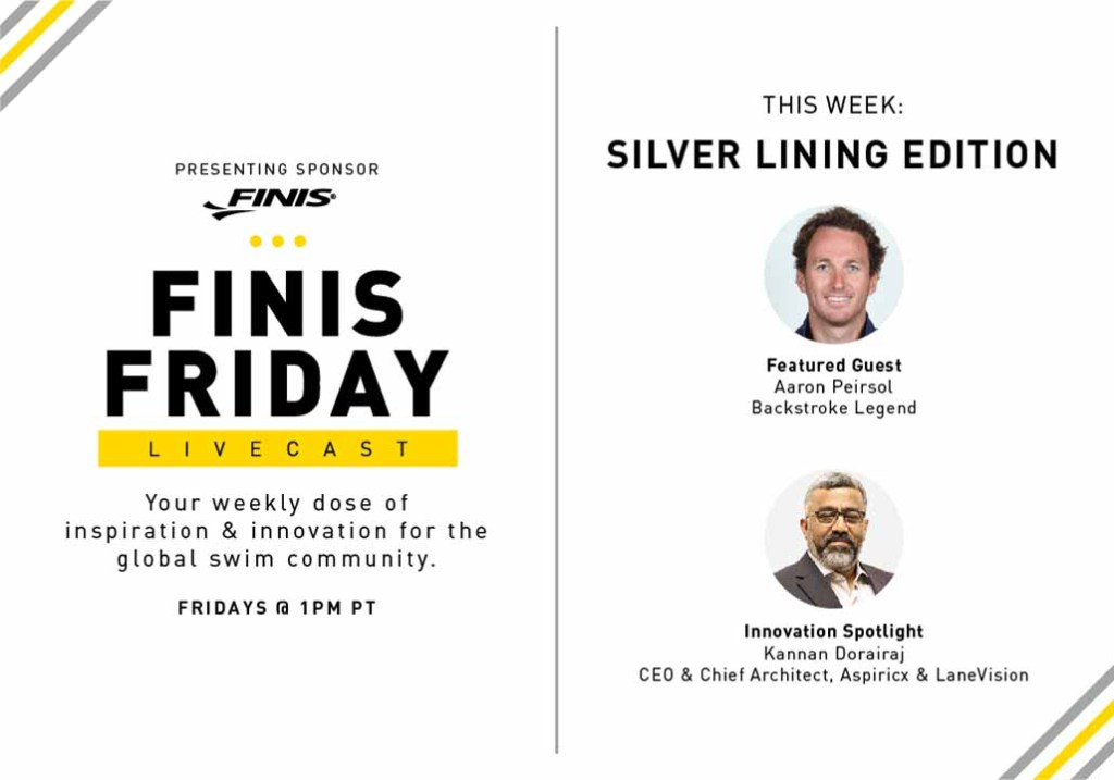 FINISFriday-Week1_Press