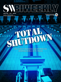 Total Shutdown Cover