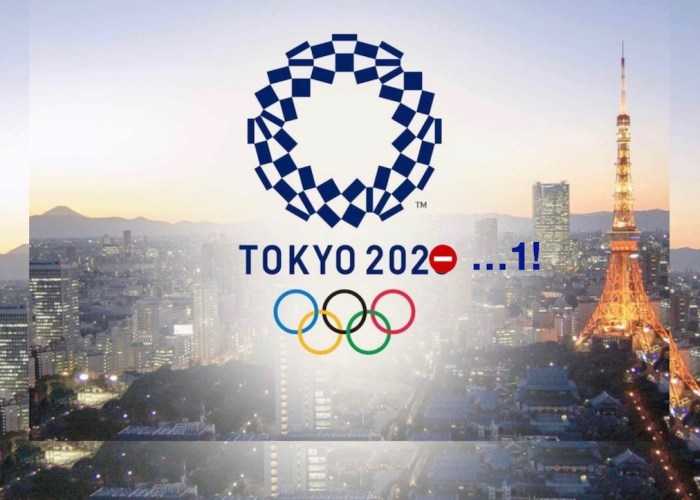 tokyo2021crop