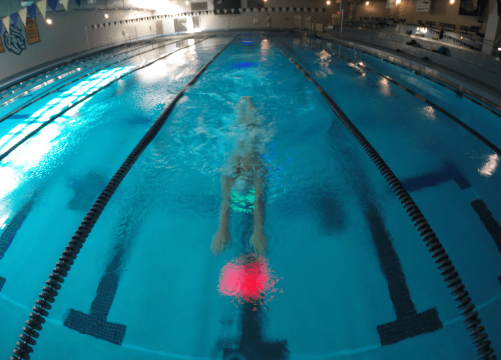lumalanes-underwater-swim-pacing-system-view-from-above-water-tiny
