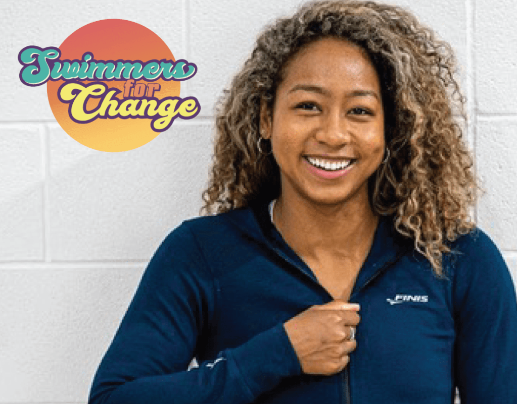 lia-neal-swimmers-for-change
