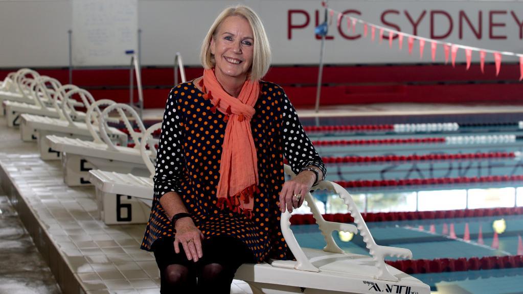 Karen Stephenson (Moras) PLC 2017