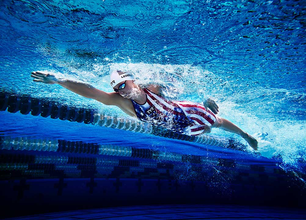 TYR_Venzo_Ledecky_giveaway-launch Racing Suit