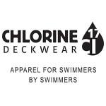 Chlorine Deckwear logo