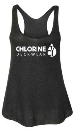 Chlorine Deckwear – Click Here to Learn More