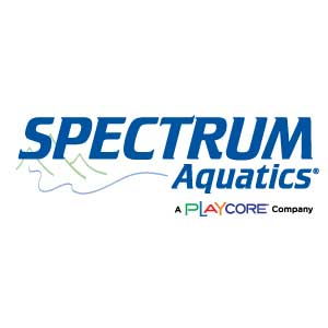 spectrum-1