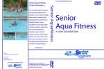 Sprint Aquatics – Click Here to Learn more