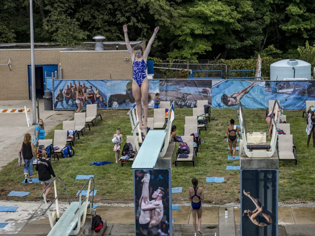 2020-aau-diving-nationals 0722