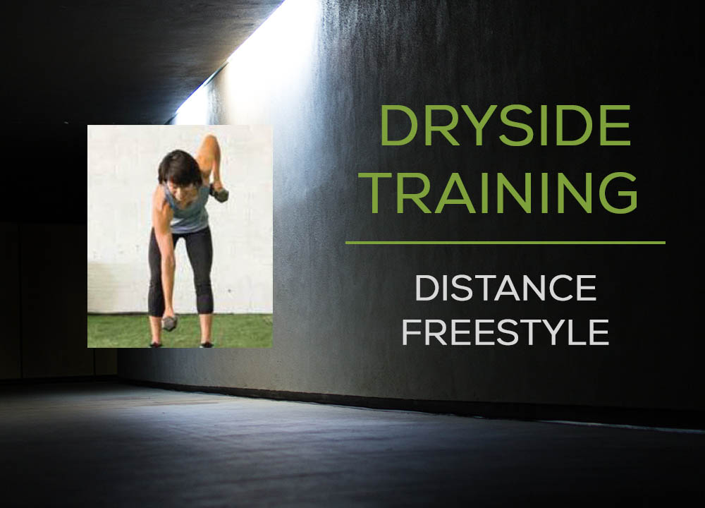 featured-image-commit-swimming-dryside-training-distance-free