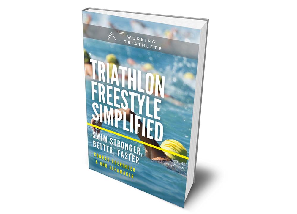Triathlon Freestyle Simplified-sleamaker-goeringer