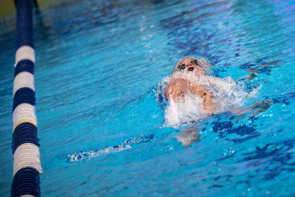 international-swimming-league-Radoslav Kawecki (photo: Mike Lewis)