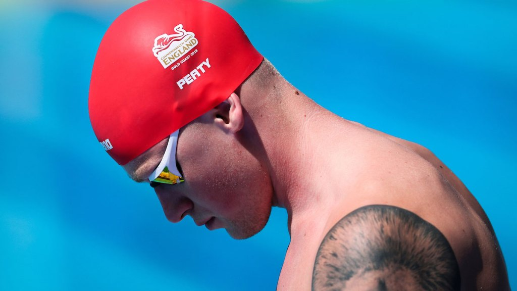 adam_peaty_commonwealth_games_cap_2018