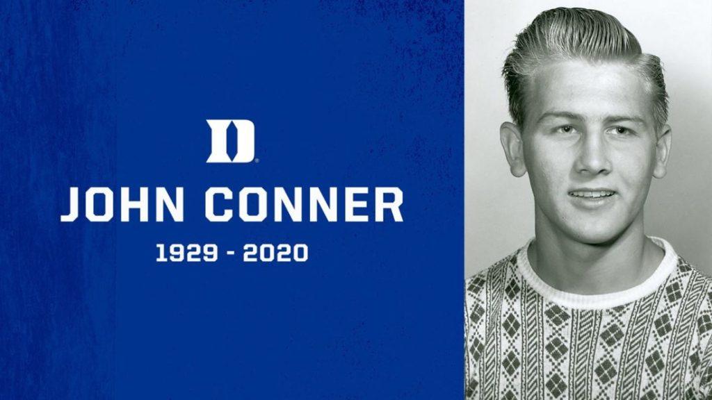 john-conner-duke-diving