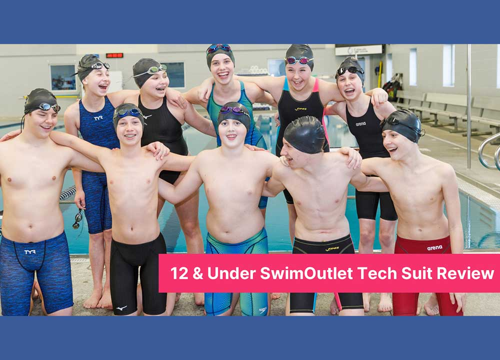 2021-swimoutlet-tech-suit-review-age-12-and-under-cover-photo