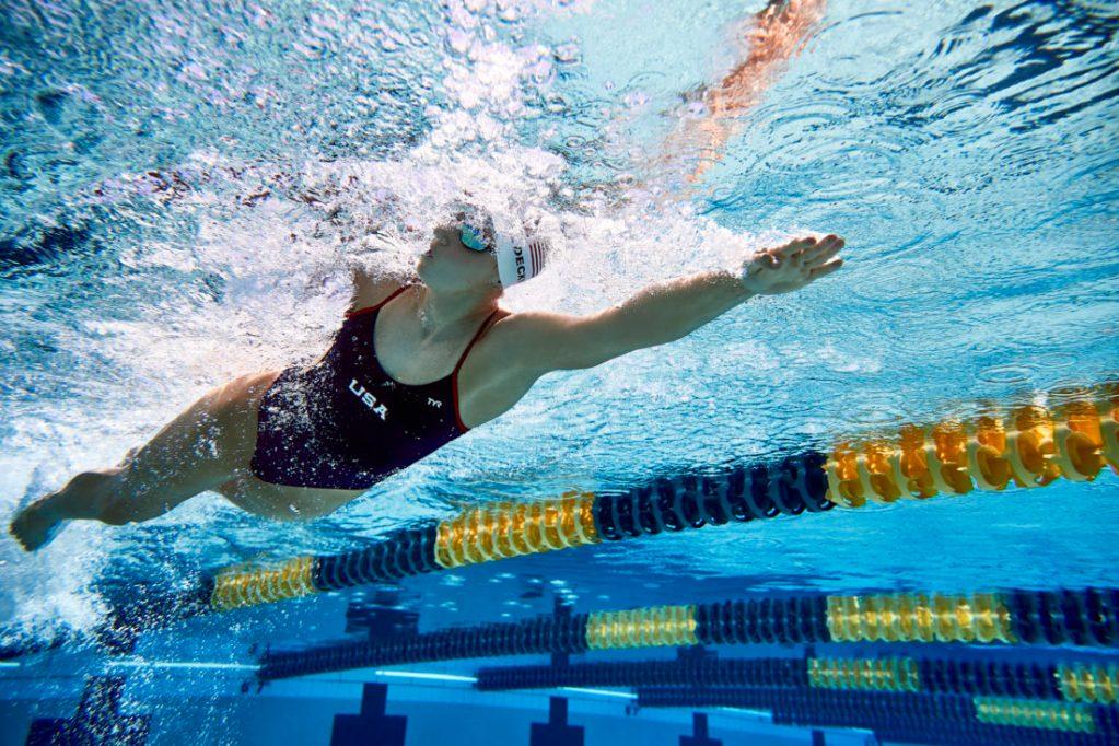 katie-ledecky-tyr 9-pro-swim-series