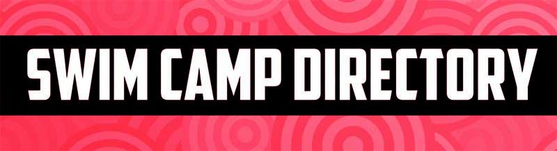 2021-swim-camp-directory-swimming-world-march