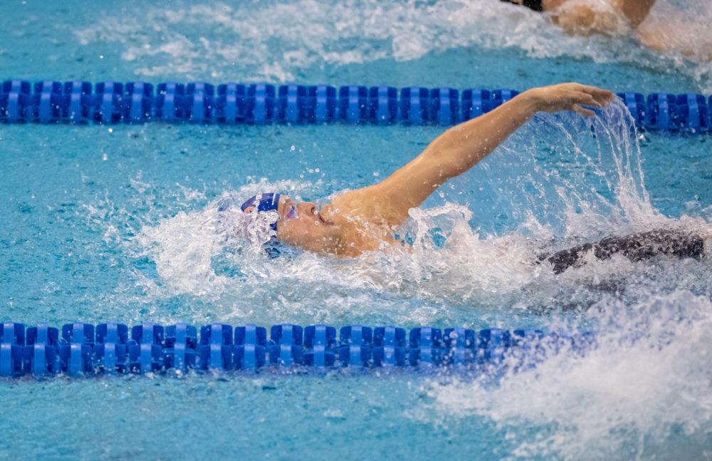 adam-chaney-usa-swimming