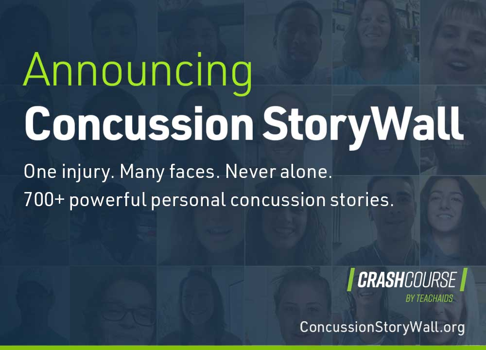 concussion-story-wall-crash-course-youth-sports