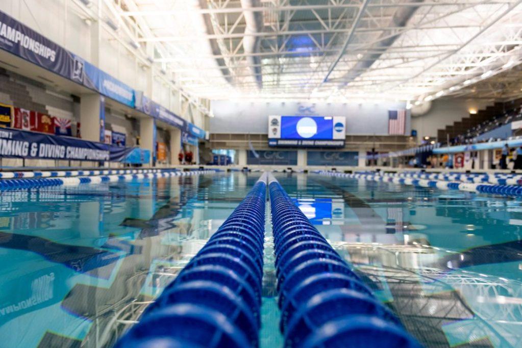 greensboro-aquatic-center-venue-usa-swimming