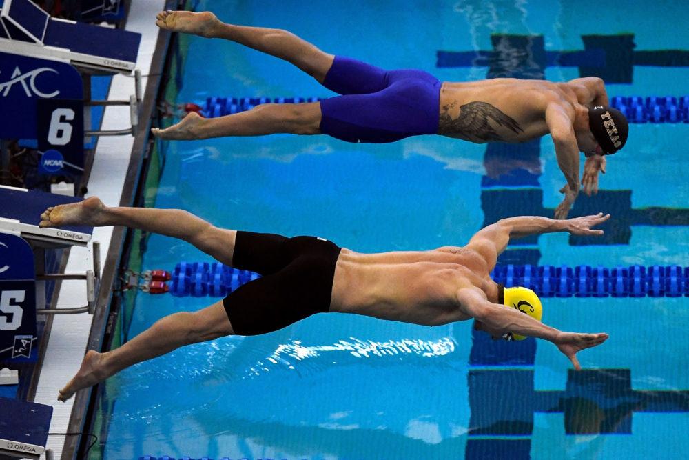 ncaa-division-i-mens-swimming